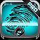 Finger Hacker Free app icon