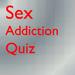 Se*ual Addiction Quiz