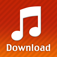 """Free Music Download"" - Downloader and Player."