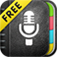 Super Note: Recorder, Notes, Memos. Free.