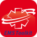 EMS Toolkit
