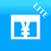 CalCal Lite -シフト管理-