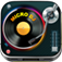Micro DJ Free - Party music audio effects and mp3 songs editing