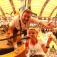 360° Oktoberfest Munich - Germany